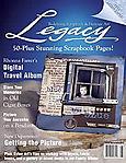 Legacy Dec/Jan 2005