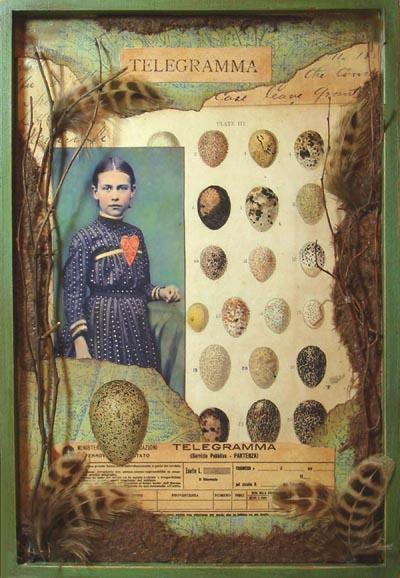 Eggkeeper