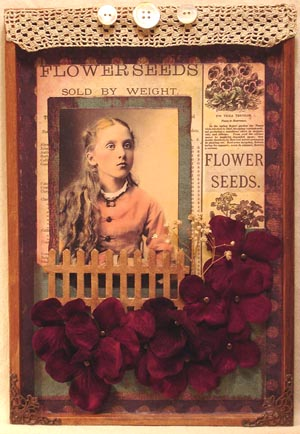 Flowerseeds