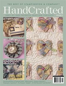 Handcrafted Vol 3