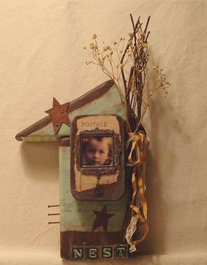 Birdhousefront300_2