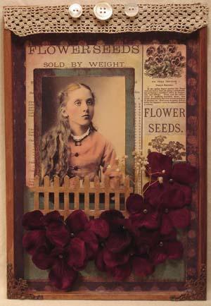 Flowerseeds300