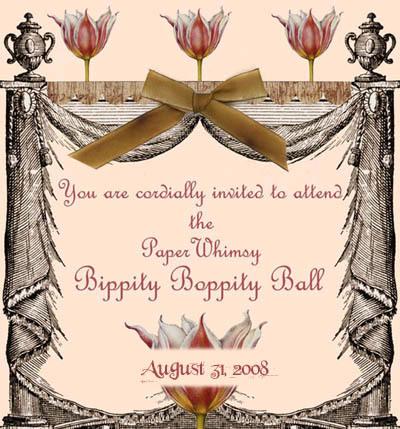 Bippityball_3