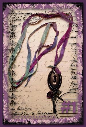 Necklacefullfr